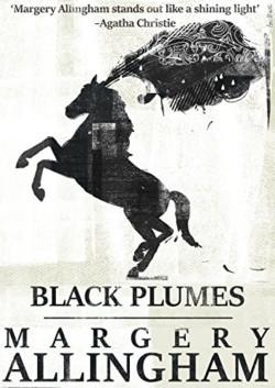 Black-Plumes