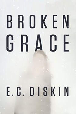 Broken-Grace