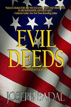 Evil-Deeds