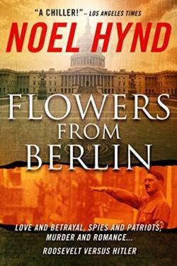 Flowers-From-Berlin