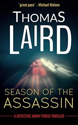 Season-of-the-Assassin