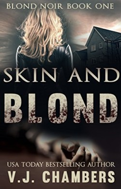 Skin-and-Blond