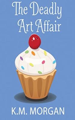 The-Deadly-Art-Affair