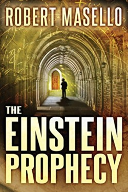 The-Einstein-Prophecy