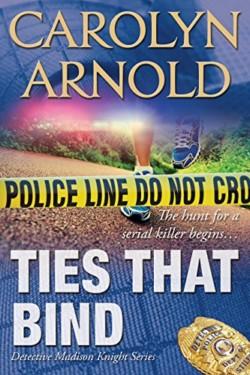 Ties-That-Bind