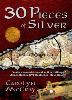30-Pieces-of-Silver