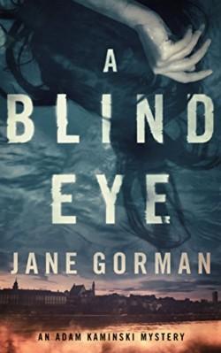 A-Blind-Eye