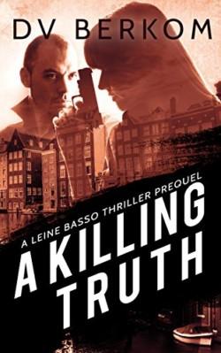 A-Killing-Truth