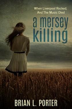 A-Mersey-Killing