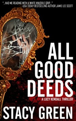 All-Good-Deeds