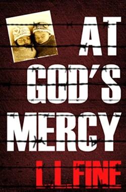 At-Gods-Mercy
