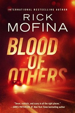 Blood-of-Others