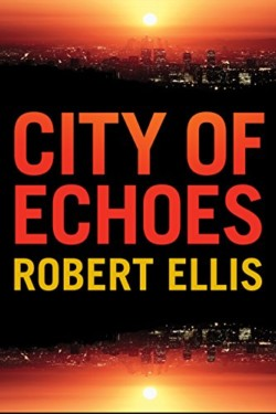 City-of-Echoes
