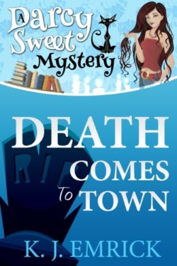 Death-Comes-to-Town