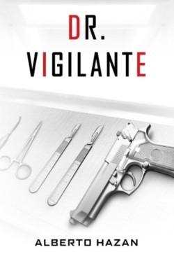 Dr.-Vigilante
