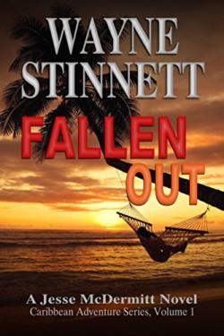 Fallen-Out1