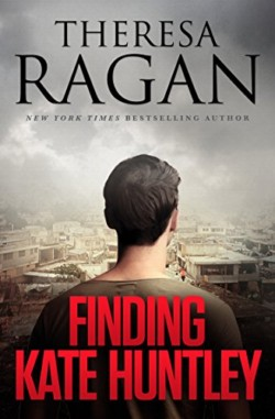 Finding-Kate-Huntley