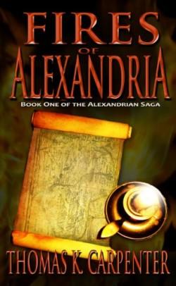 Fires-of-Alexandria