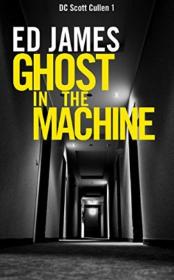 Ghost-in-the-Machine