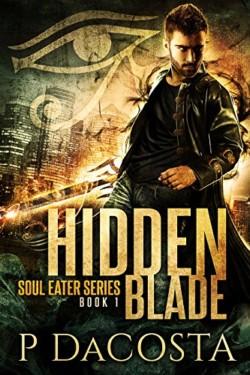 Hidden-Blade