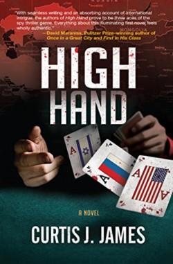High-Hand