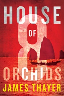 House-of-Eight-Orchids