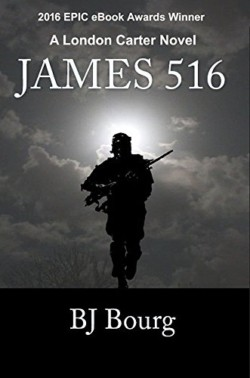 James-516