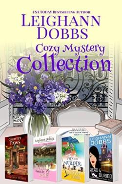Leighann-Dobbs-Cozy-Mystery