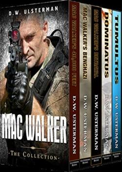 MAC-WALKER