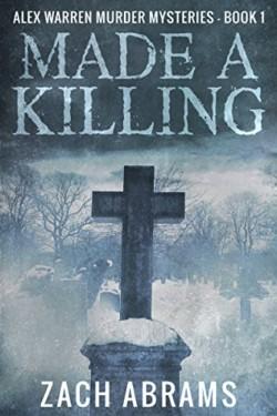 Made-A-Killing