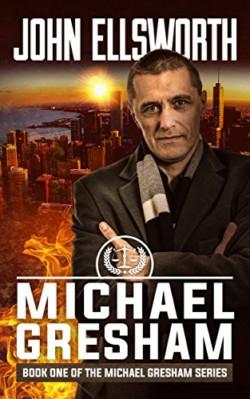 Michael-Gresham