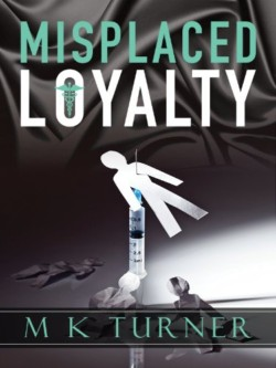 Misplaced-Loyalty
