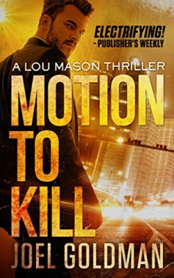 Motion-To-Kill