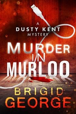 Murder-in-Murloo