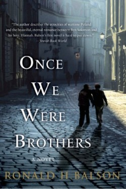 Once-We-Were-Brothers
