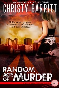 Random-Acts-of-Murder