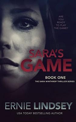 Saras-Game