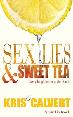 Sex-Lies-Sweet-Tea
