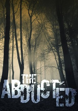 The-Abducted