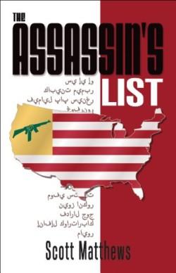 The-Assassins-List