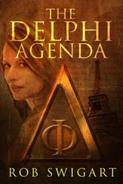 The-Delphi-Agenda