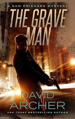 The-Grave-Man