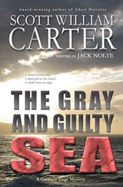 The-Gray-and-Guilty-Sea