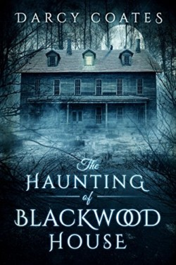 The-Haunting-of-Blackwood-House
