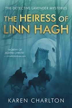 The-Heiress-of-Linn-Hagh