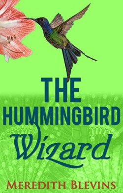The-Hummingbird-Wizard