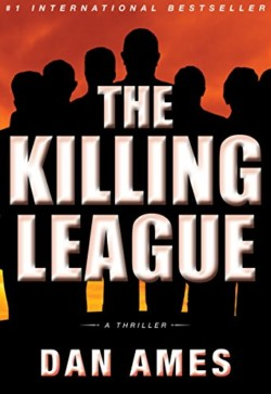 The-Killing-League