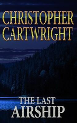 The-Last-Airship