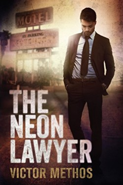 The-Neon-Lawyer