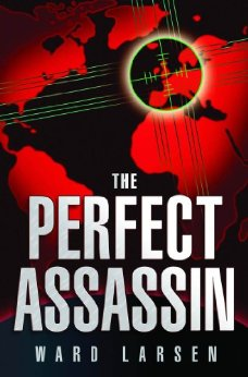 The-Perfect-Assassin